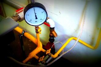 vodo-topo-plyn